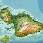 maui island map 150x150 Map of HAWAII MAUI