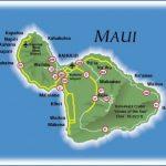 maui map 150x150 Map of HAWAII MAUI