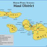 mauimap 150x150 Map of HAWAII MAUI