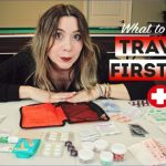 maxresdefault 105 150x150 What To Pack TRAVEL FIRST AID KIT