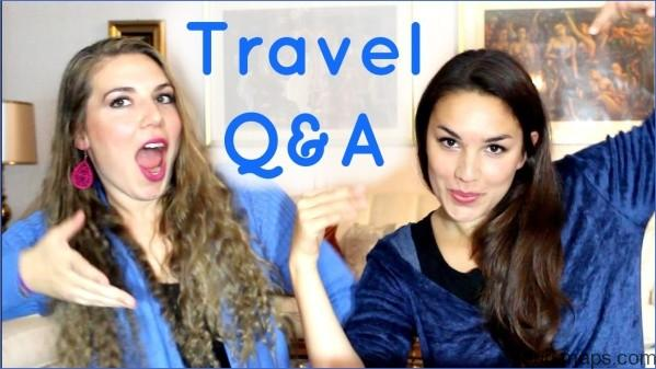maxresdefault 15 FEMALE TRAVEL QA LADIES, YOU NEED TO KNOW THIS