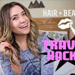 maxresdefault 18 150x150 Hair Beauty TRAVEL HACKS