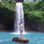 maxresdefault 2 150x150 BACK IN BALI   WATERFALL IN A CAVE