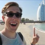 maxresdefault 24 150x150 HOW TO BE A TRAVEL VLOGGER