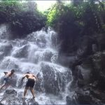 maxresdefault 3 150x150 BACK IN BALI   WATERFALL IN A CAVE