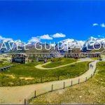maxresdefault 39 150x150 MEDICALLY EVACUATED The MATTERHORN Zermatt Switzerland