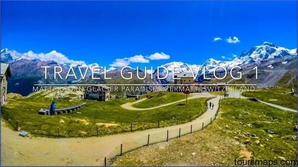 maxresdefault 39 MEDICALLY EVACUATED The MATTERHORN Zermatt Switzerland