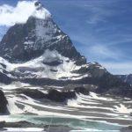 maxresdefault 40 150x150 MEDICALLY EVACUATED The MATTERHORN Zermatt Switzerland