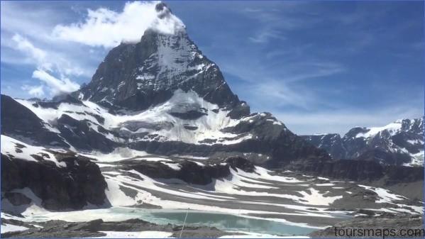 maxresdefault 40 MEDICALLY EVACUATED The MATTERHORN Zermatt Switzerland