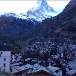 maxresdefault 41 150x150 MEDICALLY EVACUATED The MATTERHORN Zermatt Switzerland