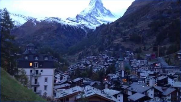 maxresdefault 41 MEDICALLY EVACUATED The MATTERHORN Zermatt Switzerland
