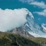 maxresdefault 42 150x150 MEDICALLY EVACUATED The MATTERHORN Zermatt Switzerland