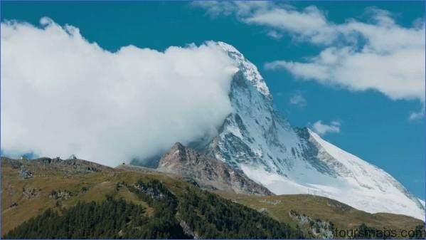 maxresdefault 42 MEDICALLY EVACUATED The MATTERHORN Zermatt Switzerland