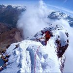 maxresdefault 43 150x150 MEDICALLY EVACUATED The MATTERHORN Zermatt Switzerland