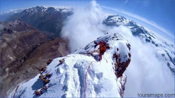 maxresdefault 43 MEDICALLY EVACUATED The MATTERHORN Zermatt Switzerland