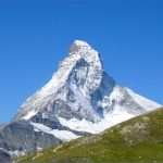 maxresdefault 44 150x150 MEDICALLY EVACUATED The MATTERHORN Zermatt Switzerland
