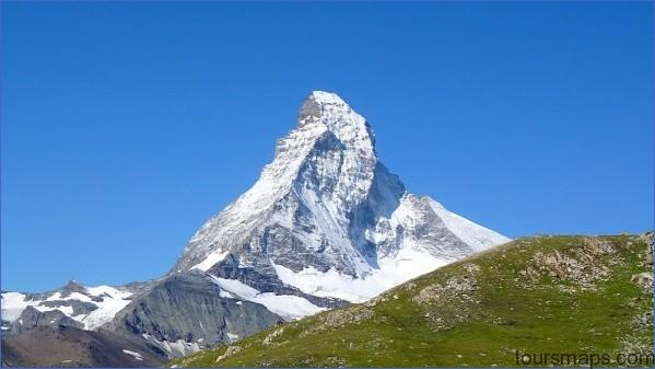 maxresdefault 44 MEDICALLY EVACUATED The MATTERHORN Zermatt Switzerland