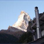 maxresdefault 45 150x150 MEDICALLY EVACUATED The MATTERHORN Zermatt Switzerland