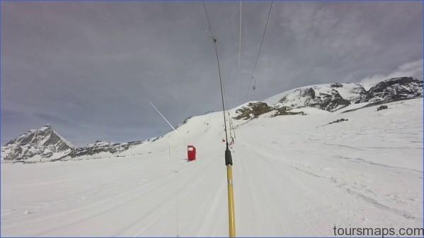 maxresdefault 46 MEDICALLY EVACUATED The MATTERHORN Zermatt Switzerland