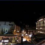 maxresdefault 47 150x150 MEDICALLY EVACUATED The MATTERHORN Zermatt Switzerland