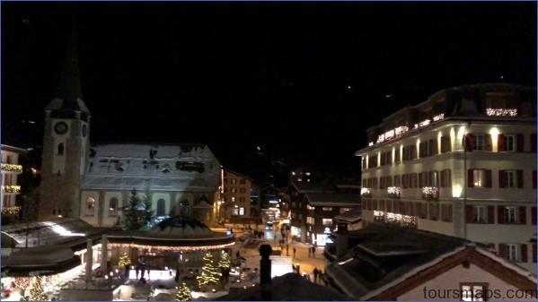 maxresdefault 47 MEDICALLY EVACUATED The MATTERHORN Zermatt Switzerland