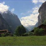 maxresdefault 48 150x150 MEDICALLY EVACUATED The MATTERHORN Zermatt Switzerland