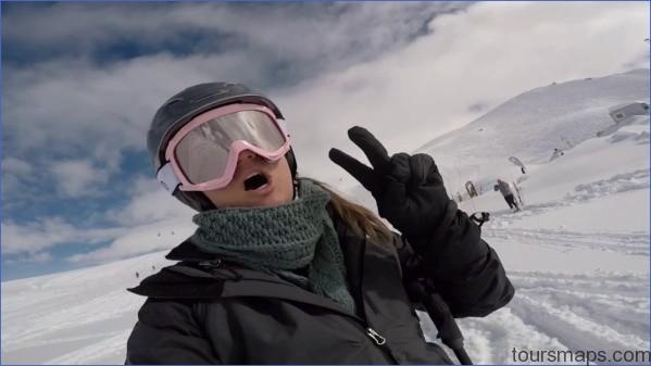 maxresdefault 49 MEDICALLY EVACUATED The MATTERHORN Zermatt Switzerland