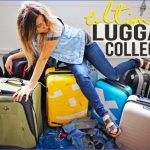 maxresdefault 54 150x150 MY ULTIMATE LUGGAGE COLLECTION