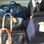 maxresdefault 55 150x150 MY ULTIMATE LUGGAGE COLLECTION