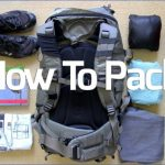 maxresdefault 57 150x150 Packing TRAVEL HACKS How To Pack