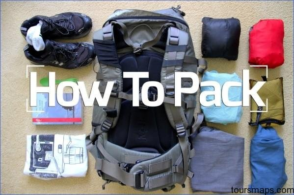 maxresdefault 57 Packing TRAVEL HACKS How To Pack