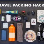 maxresdefault 58 150x150 Packing TRAVEL HACKS How To Pack