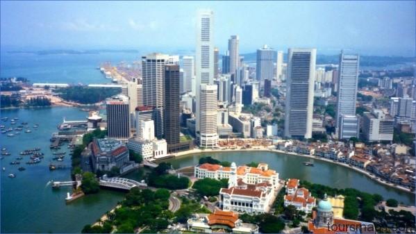 maxresdefault 74 Singapore Travel Guide   City of the Future