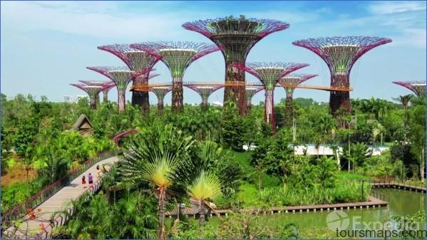 maxresdefault 75 Singapore Travel Guide   City of the Future
