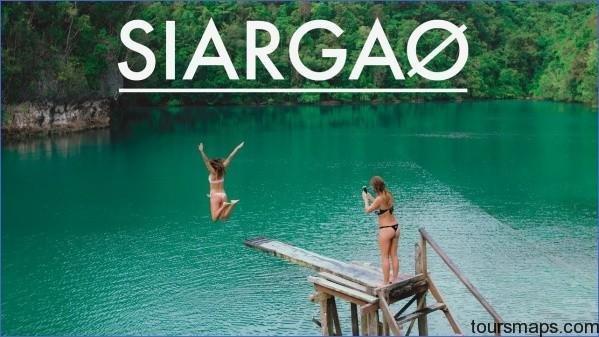 maxresdefault 80 SUGBA LAGOON   SIARGAO is PARADISE