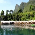 maxresdefault 82 150x150 THE BEST OF THAILAND   Khao Sok National Park GET HERE NOW