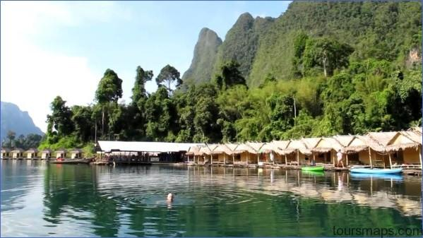 maxresdefault 82 THE BEST OF THAILAND   Khao Sok National Park GET HERE NOW