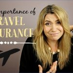 maxresdefault 84 150x150 THE IMPORTANCE OF TRAVEL INSURANCE