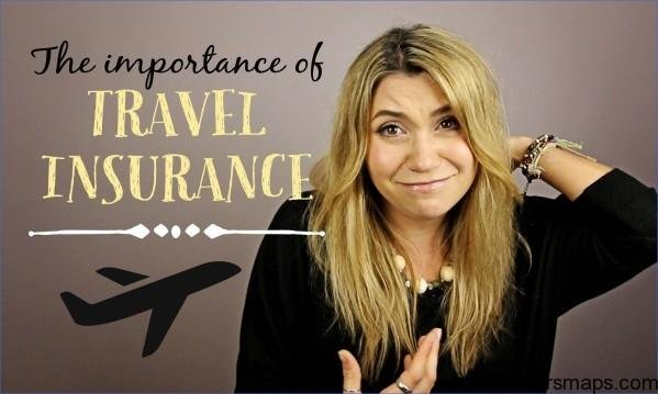 maxresdefault 84 THE IMPORTANCE OF TRAVEL INSURANCE