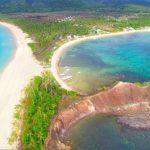 maxresdefault 86 150x150 The MOST BEAUTIFUL ISLAND in the Philippines   Cresta De Gallo