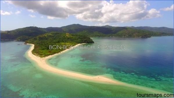 maxresdefault 89 THE PERFECT BEACH   BONBON Wheres Laura