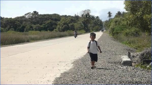 maxresdefault 91 THE PHILIPPINES UNDISCOVERED ISLAND   TABLAS