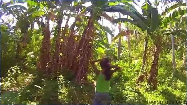 maxresdefault 92 THE PHILIPPINES UNDISCOVERED ISLAND   TABLAS