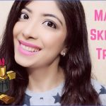 maxresdefault 98 150x150 TRAVEL BEAUTY SECRETS for Skin Care Hair