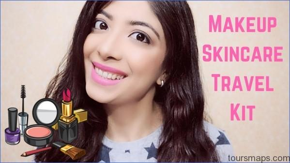 maxresdefault 98 TRAVEL BEAUTY SECRETS for Skin Care Hair