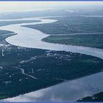 mekong river 111012 1 405260 150x150 The Mighty Mekong   Mekong Delta Vietnam