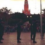 mexican street parties mexico city merida 21 150x150 MEXICAN STREET PARTIES Mexico City Merida