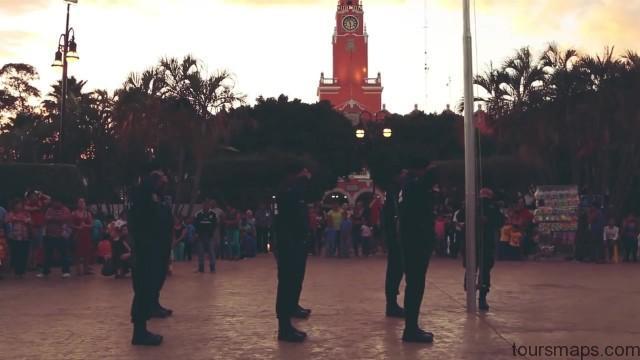 mexican street parties mexico city merida 21 MEXICAN STREET PARTIES Mexico City Merida