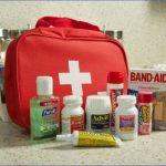 midtown 150 itoku003drcnmpfi2 150x150 What To Pack TRAVEL FIRST AID KIT