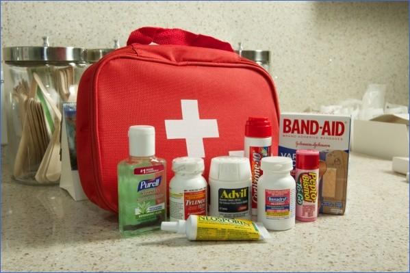 midtown 150 itoku003drcnmpfi2 What To Pack TRAVEL FIRST AID KIT